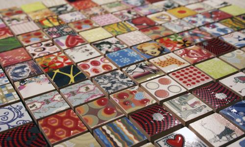 Fliesen mosaik  Fliesen-Fenger | Fliesenleger-Meisterbetrieb in Brühl | Traumbäder