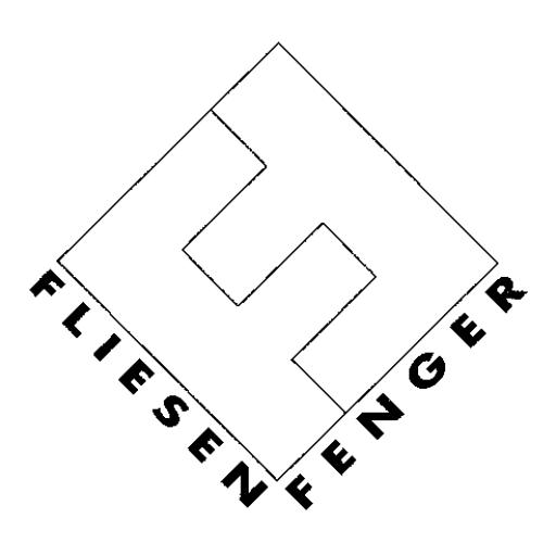 Fliesen-Fenger